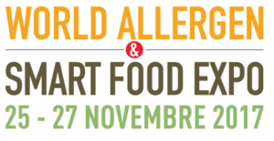 world allergen food